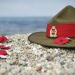 ANZAC – reflection on democracy